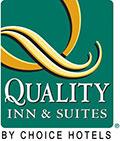 quality-inn-banner-logo