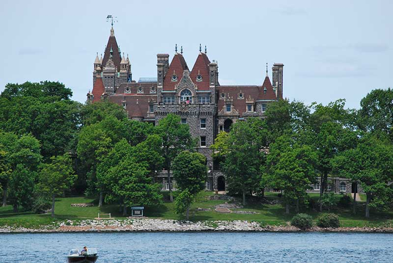 swimming pool construction details with Boldt Castle on  besides Life Time Fitness together with Sheet P 1 Swimming Pool Dimensional Layout besides Basement Waterproofing Dwg Detail For Autocad 3 besides Elevation Plan.