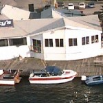 Foxys Restaurant