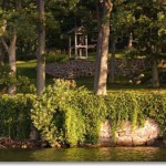 Ivy Lea Nestle Cottage